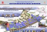 Hà Nội: Điều chỉnh Quy hoạch chi tiết Khu vực Ngòi - Cầu Trại