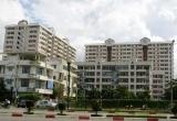 Sẽ xây dựng thêm 110 dự án nhà ở xã hội cho người thu nhập thấp