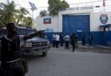 174 tù nhân vượt ngục ở Haiti