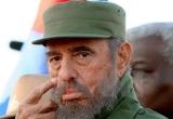 Lãnh tụ Fidel Castro - Biểu tượng về đấu tranh độc lập dân tộc