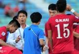 Vì sao tuyển Việt Nam vào bán kết hay thua?