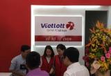 Kết quả xổ số Vietlott ngày 13/1: Giải độc đắc 12 tỷ đồng sẽ thuộc về ai?