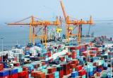 Tổng cục Hải quan 'tuýt còi' Hải phòng thu phí cảng biển không đúng quy định