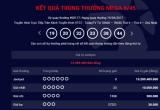Kết quả Vietlott ngày 19/4: 15 tỷ đồng chưa có chủ