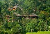 Địa ốc 24h: Khu du lịch Pù Luông Retreat chưa có giấy phép xây dựng