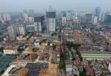 Địa ốc 24h: Loạt dự án vào tầm ngắm Thanh tra Chính phủ, 17 nhà thầu bị Bộ Nông nghiệp 'cấm cửa'