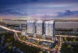 Chính thức mở bán dự án Sun Grand City Ancora Residence