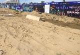 Địa ốc 24h: Xin giấy phép xây dựng tại TP HCM chỉ mất 50.000 đồng