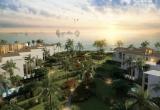 Xu hướng đầu tư BĐS mới hấp dẫn giới địa ốc tại thị trường Hạ Long
