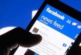 Facebook ra các tính năng hỗ trợ nhà báo