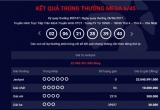 Kết quả Vietlott ngày 28/6: Giải Jackpot 22 tỷ đồng chưa tìm thấy chủ nhân