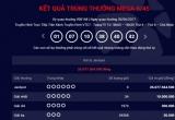 Kết quả Vietlott ngày 30/6: Giải Jackpot 26 tỷ đồng chưa có chủ