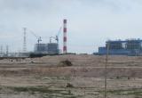 Không dùng tro xỉ than để san lấp mặt bằng nhà máy