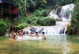 Hòa Bình: Dự án thủy điện Suối Mu 'trốn' báo cáo đánh giá môi trường