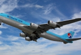 Chiếc Boeing 747 chở khách cuối cùng được sản xuất