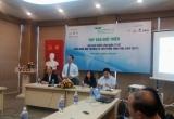 Việt Nam tổ chức Hội chợ triển lãm Quốc tế về công nghệ và sản phẩm xanh