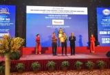 """Vietnam Report, công bố danh sách """"500 doanh nghiệp tăng trưởng và thịnh vượng"""""""