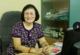 Vụ 42 người nhiễm HIV ở Phú Thọ: Trách nhiệm thuộc về ai?