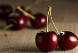 8 loại hoa quả buổi tối không được ăn, yêu thích cũng phải kiêng nhịn