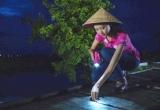 Hoa hậu Việt Nam 2016: Thí sinh Hoa hậu Việt Nam cao 1,8m tỏ tình với Trấn Thành