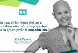 Bộ hình những lời tâm huyết của các doanh nhân xã hội tiêu biểu Việt Nam