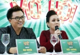 Việt Hương, Đại Nghĩa trở lại với Làng hài mở hội mùa 2
