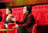 Kim Tử Long: Tôi vẫn phải đi hát trong ngày đám tang mẹ