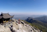 8 ngôi chùa linh thiêng nổi tiếng ở miền Bắc nhất định phải đi đầu năm Mậu Tuất 2018