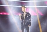 Bất ngờ với màn 'lột xác' của Hoàng Dương 'hotboy The Voice Kids' tại The Voice