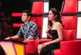 Hot: The Voice Kids quay trở lại 'áp đảo' các mùa trước với 6 HLV quyền lực