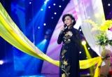 Danh ca Giao Linh từng suýt chết chỉ vì mê hát