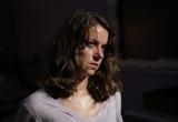 Giam cầm - Sự thức tỉnh chết người: Bộ phim tâm lý, kinh dị khiến khán giả phải nín lặng đến phút cuối