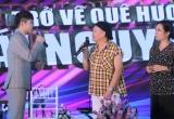 Liveshow kỷ niệm 15 ca hát của Lương Gia Huy cháy vé, khán giả ngồi tới nửa đêm