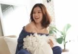 """Thay vì sống """"sang chảnh"""", Hoàng Yến Chibi dành hết cát-xê mua nhà cho mẹ"""