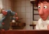 Top 5 phim hoạt hình về những tình bạn đặc sắc nhất trên màn ảnh rộng