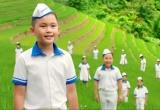 Vinamilk và hành trình 40 năm Giấc Mơ Sữa Việt