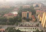 Bán căn hộ chung cư Fodacon tại quận Hà Đông - Hà Nội