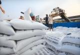 Kinh tế 24h: 500.000 tấn gạo của Việt Nam được Băng-la-đét mua với giá cao