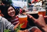 Kinh tế 24h: Bphone 2 sẽ có mặt trên kệ hàng của TGDĐ, bia thủ công bùng nổ ở Việt Nam
