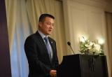 Sun Group công bố bảo trợ phi lợi nhuận cho dàn nhạc giao hưởng tiêu chuẩn quốc tế tại Việt Nam