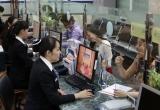 Kinh tế 24h: Nissan Teana giảm giá gần 200 triệu đồng, Ngân hàng đồng loạt đổi cách tính lãi tiết kiệm