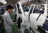 Kinh tế 24h: Tăng thuế - Bộ Tài Chính có làm khó dân, PVN đạt tổng doanh thu 498 nghìn tỷ đồng