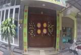 Tuyển gấp 2 giáo viên mầm non làm việc tại Hà Nội