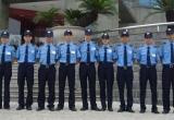 Tuyển gấp 8 bảo vệ làm việc tại Hà Nội