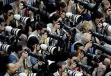 Báo Gia đình Việt Nam - Chuyên trang Đời sống Plus tuyển Biên tập viên, Phóng viên mảng xã hội, pháp luật
