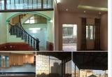 Bán nhà 3,5 tầng mới xây tại La Khê - Hà Đông