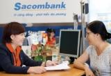 Sacombank sẽ họp cổ đông để bầu HĐQT mới vào cuối tháng 4