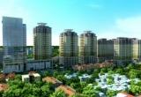 TP.Hồ Chí Minh: Nhiều doanh nghiệp xây dựng vất vả vì... giấy phép