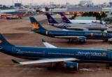 FLC song hành với du lịch Việt Nam với hãng hàng không mang tên Viet Bamboo Airlines