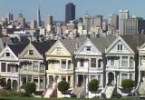 Người Việt bỏ 3 tỷ USD mua nhà ở Mỹ: Tiền đi ra bằng 'cửa' nào?